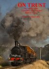 Issue No.17 - Winter 2011