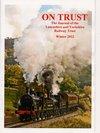 Issue No.19 - Winter 2012