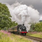752 used on ELR public services